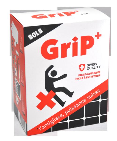 Pack Grip Sol antiglisse