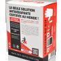 Kit Grip Douche et Baignoire - protection et sécurisation de sol glissant