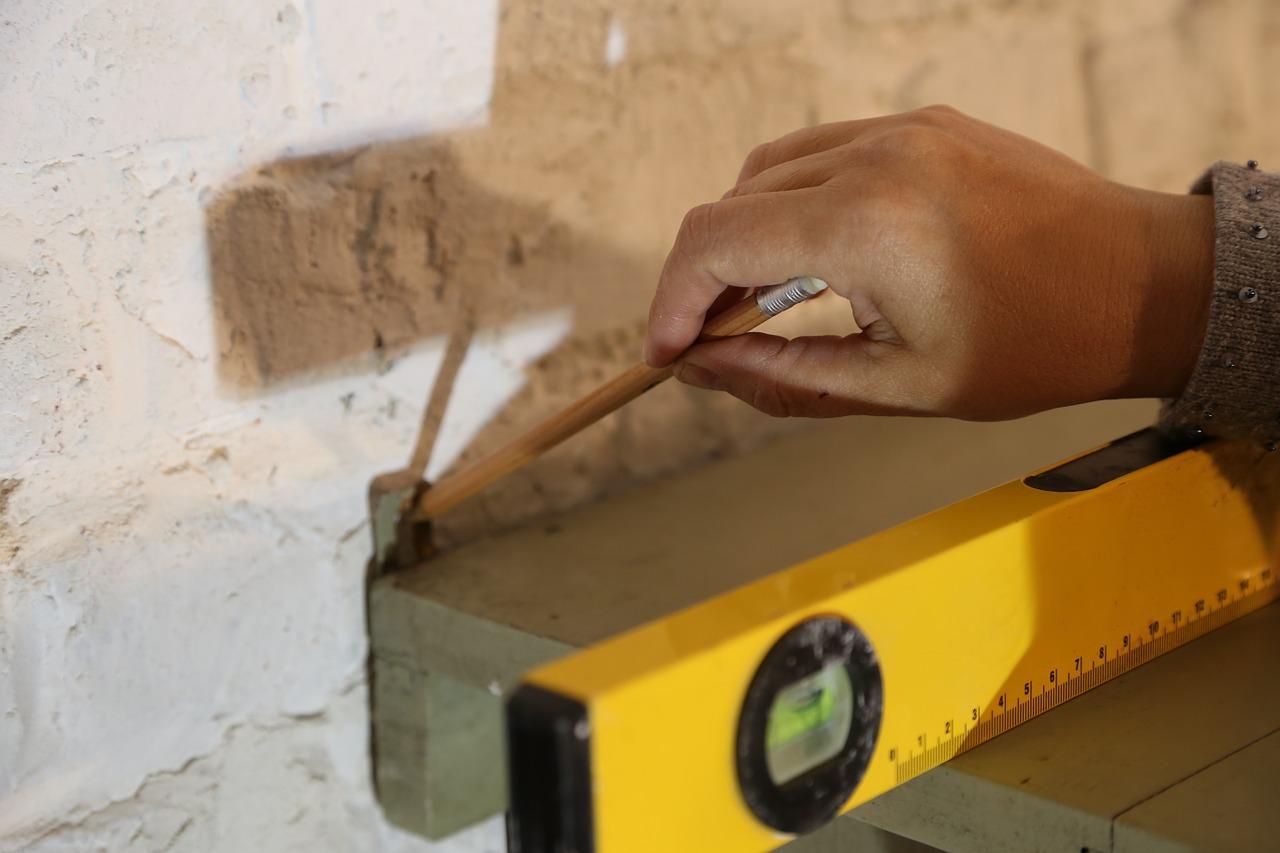 GriP antidérapant pour la rénovation de la salle de bains