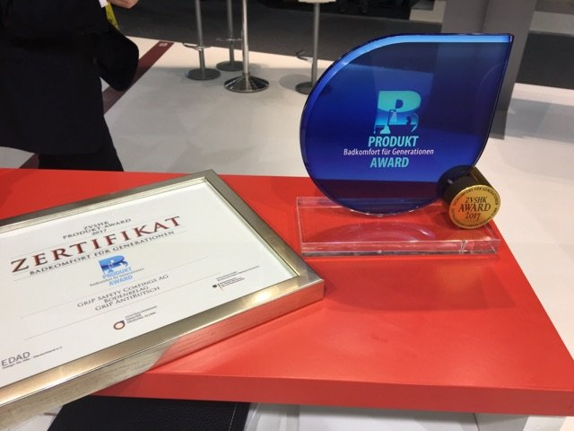 Prix_Grip_ZVSHK-AWARD 2017