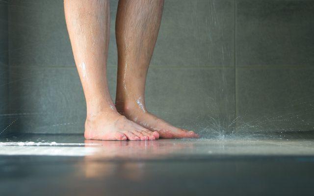 Choisir son antidérapant pour salle de bains