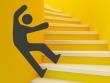 Sécurisation des escaliers avec GriP Sols