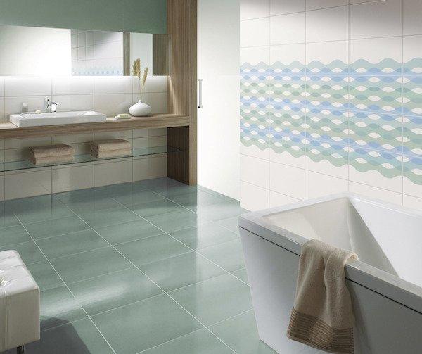 GriP antidérapant pour rénover la salle de bains