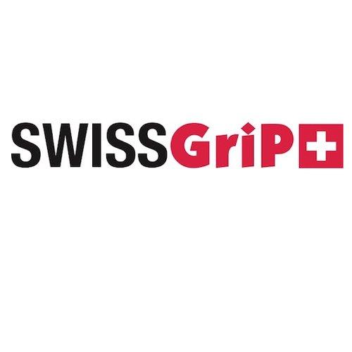 Swiss Grip antidérapant pour toute surface