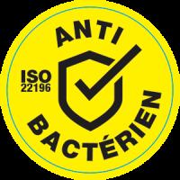 ANTI-BACTERIEN