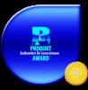 award-winner